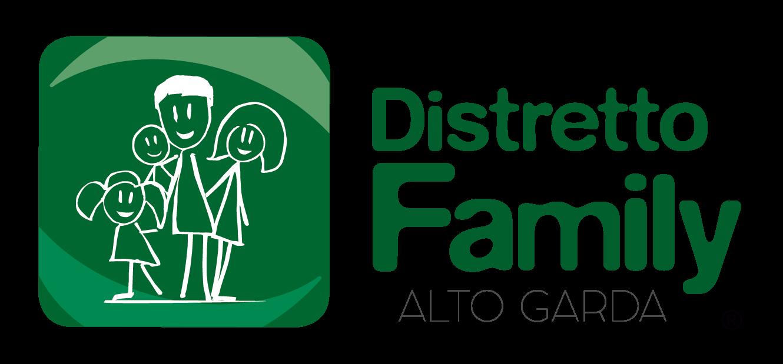 AltoGarda Family